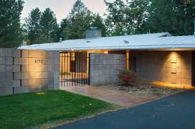 stylish inspiration ideas 9 concrete block house designs high