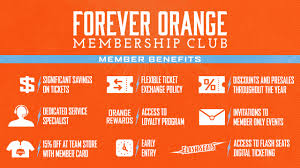 2018 season tickets on sale houston dynamo