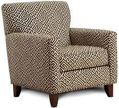 Klaussner Distinctions Upholstered Chairs Memphis Nashville Jackson Birmingham