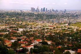California Real Estate Market Glendale Real Estate And Market Trends