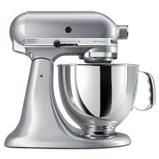 kitchenaid mixer black friday kitchen costco mixer kitchenaid mixer costco costco