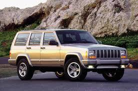 honda jeep 2000 jeep cherokee 2000
