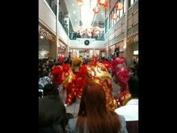 new years houston tx festival new year celebration hong kong city