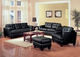Leather Furniture Living Room Sets Leather Living Room Sets