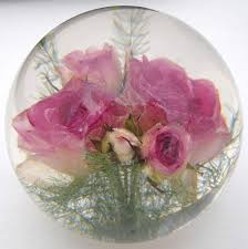 wedding flowers paperweight 79 best save wedding bouquet images on wedding bouquet