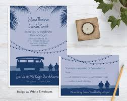 wedding invitation sets wedding invite sets archives blue weddings