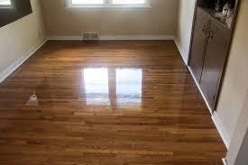 hatton s hardwood floors calgary home