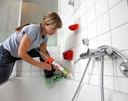 Do I Need A Building Permit To Remodel My Bathroom When Permits And Approvals Are Needed For Condo Remodeling
