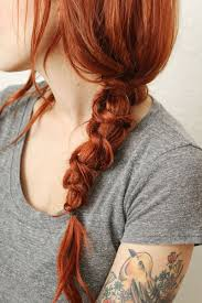 32 favorite hair tutorials u2013 a beautiful mess