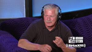 Lenny Dykstra Discusses His New Book One News Page Video - lenny dykstra companion for hire youtube