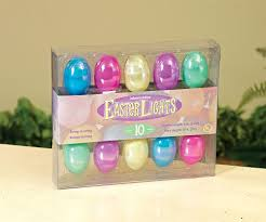 thanksgiving turkey lights easter egg party string lights pearlized pattern