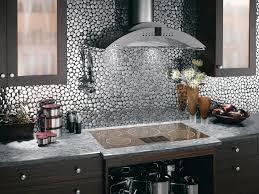 modern kitchen backsplash ideas kitchen awesome white kitchen backsplash ideas kitchen tile
