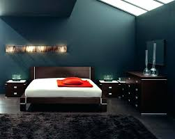 mens bedroom decorating ideas modern mens bedroom masculine bedroom ideas with artistic wallpaper