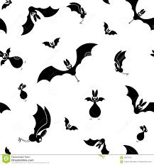 Halloween Bat Crafts by Halloween Bats Shopscn Com