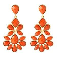 earing image nello earring shop amrita singh jewelry