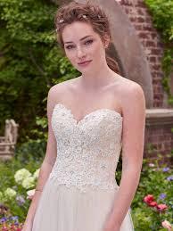 wedding dress chelsea chelsea wedding dress ingram