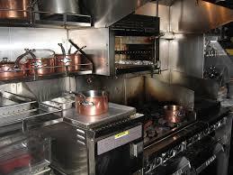 kitchen pacific kitchen nice home design interior amazing ideas