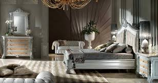 Luxury Bedroom Furniture by Silver And Gold Bedroom Photo Gallery A1houston Com