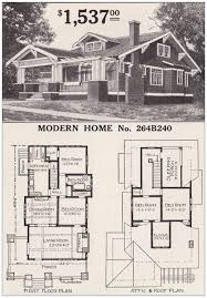 southern plantation floor plans house plans arts and crafts style house plans italianate home