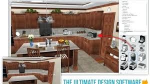 home interior design software free furniture design software jayhaze org