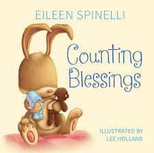 thanksgiving at the tappletons activities amazon com counting blessings 0000310750725 eileen spinelli