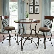 rustic pub table and chairs rustic pub tables hover to zoom rustic pub table plans