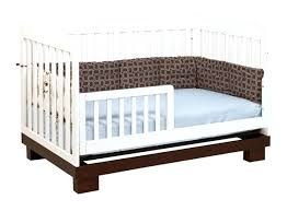 Babyletto Mercer 3 In 1 Convertible Crib Articles With Babyletto Mercer Dresser Tag Babyletto Modo Dresser