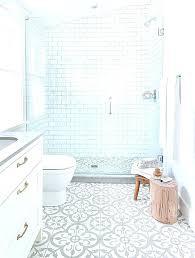 grey and white bathroom ideas grey white bathroom tiles grey white metro tiles grey grout bathroom