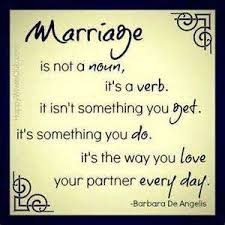 wedding quotes on bible before marriage quotes