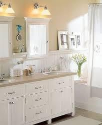 Coastal Bathroom Mirrors by 25 Best Beach Style Medicine Cabinets Ideas On Pinterest