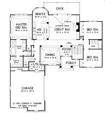 bungalow floor plans with walkout basement house plans with finished walkout basement basement floor plan