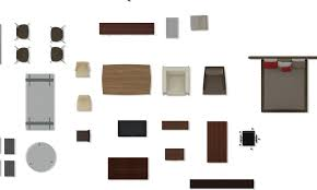 press floorplanner create floor plans psd 2d floorplan furniture 3d model 2d 3d and 3d animation