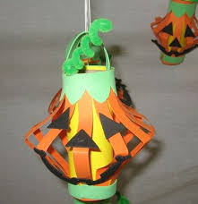 Kids Halloween Crafts Easy - 338 best trick or treat time crafts images on pinterest