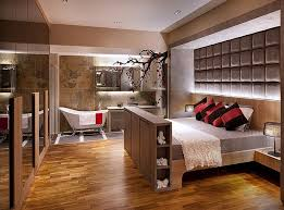 An Award Winning Master Suite Oasis Asian Bathroom by 220 Best Asian Style Decorating Images On Pinterest Spaces
