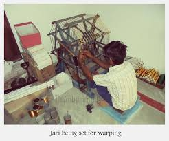 quote jari the art of creating silk products thumbprinted