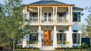 homes with porches 17 house plans with porches southern living