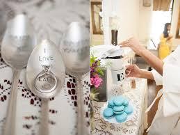 bridesmaids getting ready ideas u2022 keurig coffee bar with love inc