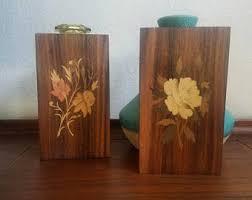 wood inlay etsy