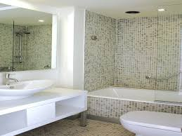mosaic tile designs luxury bathroom design with handcrafted