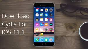 Home Design Story Hack Cydia Download Jailbreak Ios 11 0 3 Ios 10 3 3 And Lower U2013 Untethered