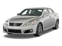 2008 lexus is 250 reliability 2008 lexus is250 reviews and rating motor trend