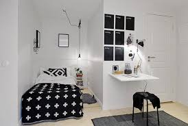 making the most of a small house 20 small bedrooms that actually make your house look bigger