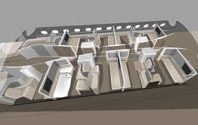 feature exclusive in depth look at etihad u0027s a380 design journey