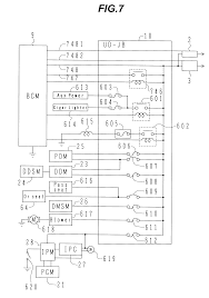 2003 ford ranger starter patent us6528899 power supply apparatus patents
