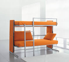 fair small space furniture design about home remodel ideas