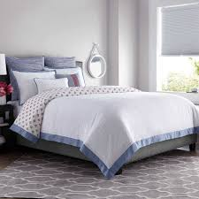 Where To Buy Bed Sheets Best Labor Day Sales 2017