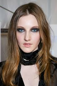 subtle highlights for dark brown hair 4 looks to consider