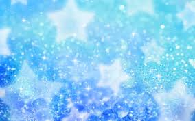 sparkle wallpaper blue sparkle wallpaper 65 images