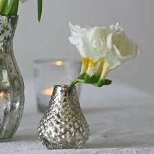 Bud Vase Wholesale Bud Vases Cheap Uk Wholesale For Weddings Gold Bulk 25797 Gallery