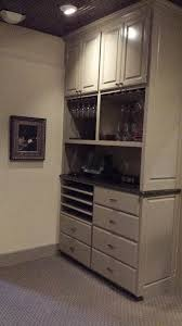 357 best dream kitchen quest images on pinterest dream kitchens